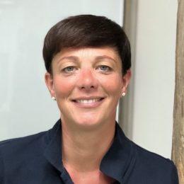 Jannie Vrieswijk